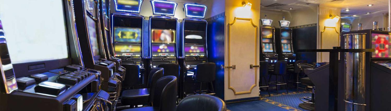 Sierra Casino
